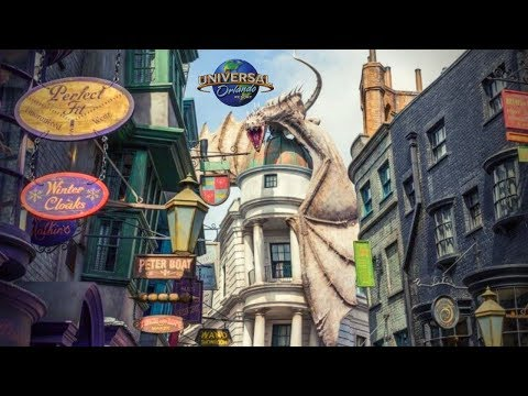 we-park-opened-universal-studios-orlando-and-rode-almost-everything-in-2-hours!