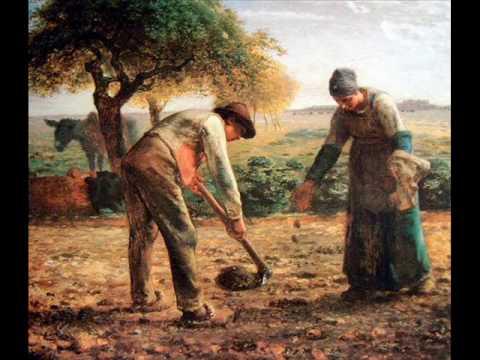 Salmo 125 Maravilhas fez conosco o Senhor -BANDA D...