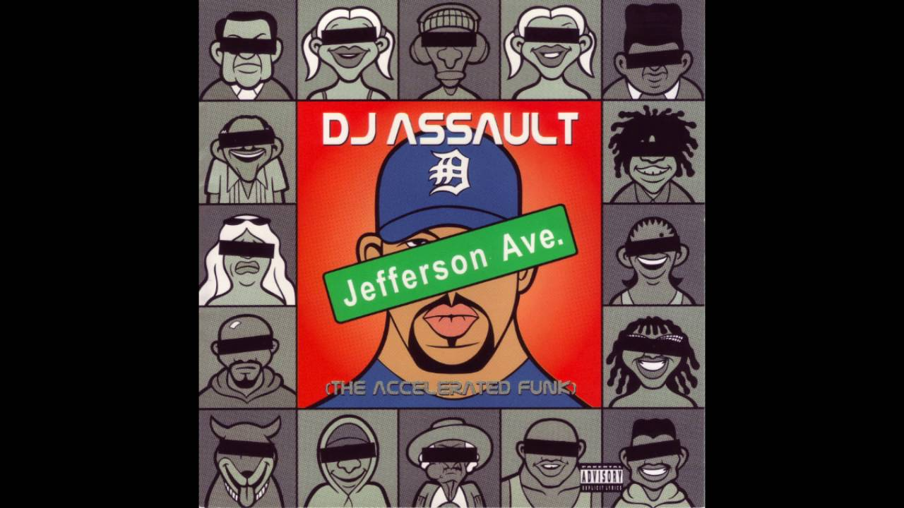 Ass n titties remixes by signal drivers, dj assault on amazon music