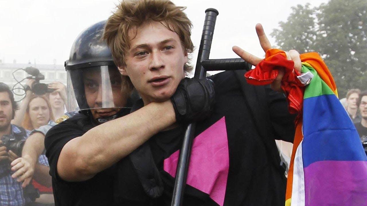 Смотреть гей видео россия фото 273-907