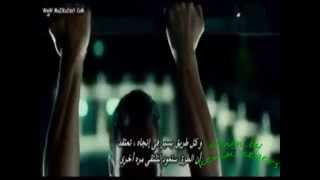 عمرو دياب - واهي زكريات Amr.Diab -Wahy Zekrayat