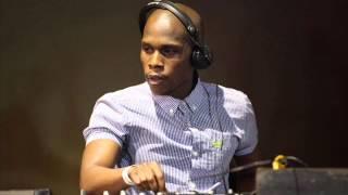 DJ Kent FreshMixAt5 29 May 2014