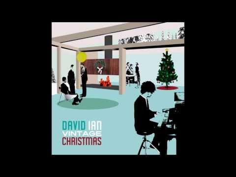 Christmas Time With You by David Ian
