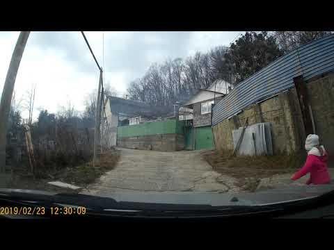 г Сочи переулок теневой в СТ КЛЕН