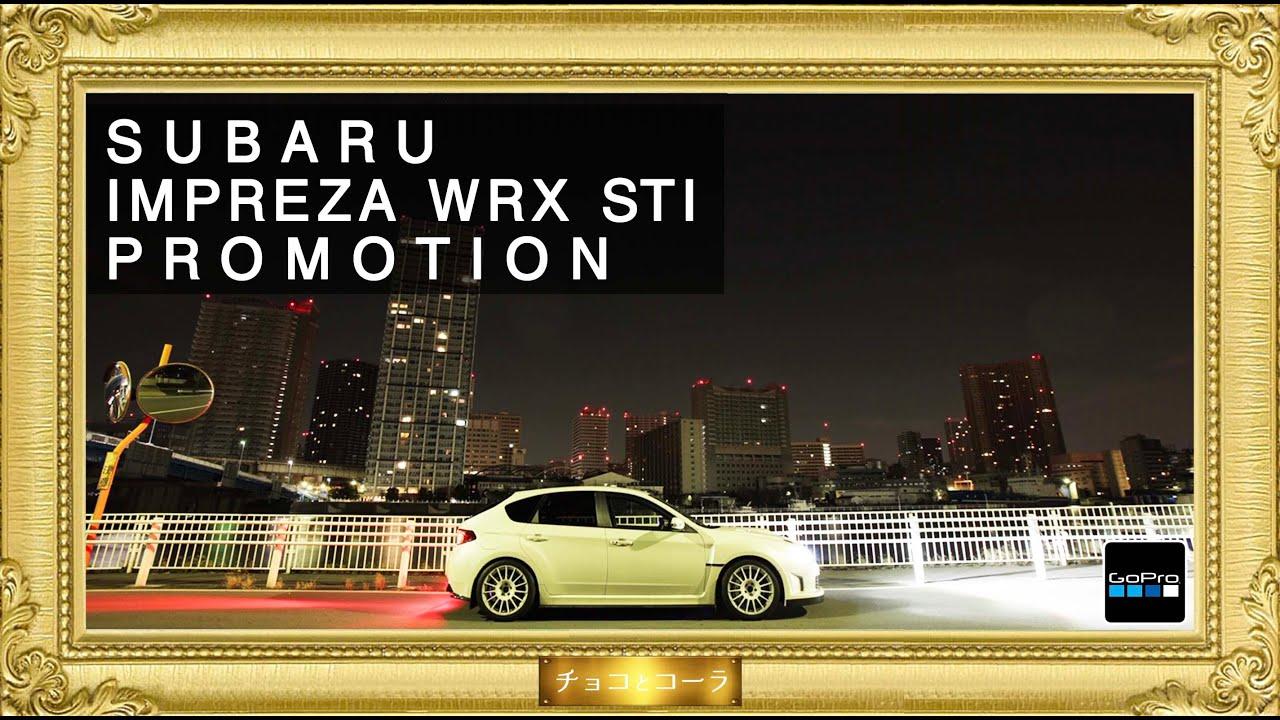 Wrx Engine further Afterburner Single Exit Backbox V Exhaust Subaru Wrx likewise  additionally Image moreover Maxresdefault. on subaru impreza wrx sti