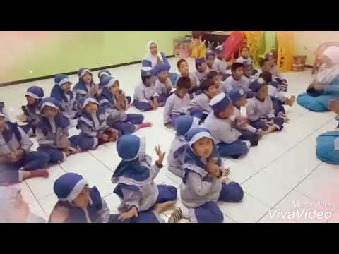 TK ISLAM AL HAMID