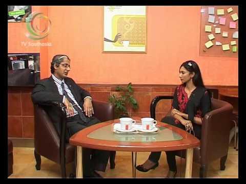 TV SOUTHASIA TALK DHAKA ARIF ZAMAN PART 3