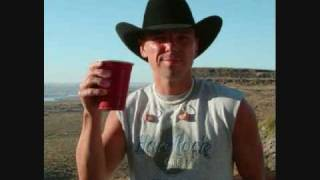 Watch Kenny Chesney Ten With A Two video