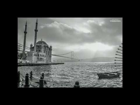 Ottoman Home