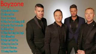 Boyzone Greatest Hits playlist || Best Songs Of Boyzone playlist (MP4/HD)