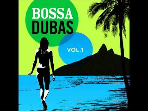 Lá Vem A Baiana - Jussara Silveira (Bossa Dubas, Vol. 1)
