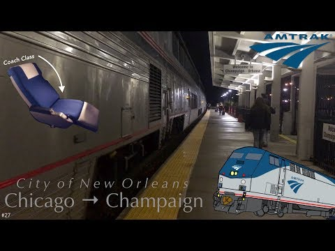 """TRIP REPORT 