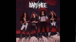 Metal Ed.: Banshee - Call Of The Wild