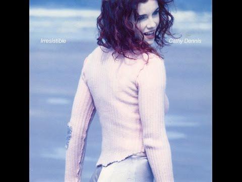 Irresistible (Original Album Studio) - Cathy Dennis