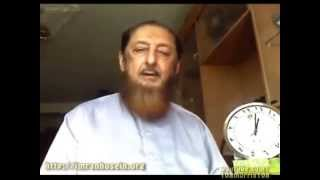 Sheikh Imran Hosein - The Untold Story: JFK, Cuban Missile Crisis And Indonesia