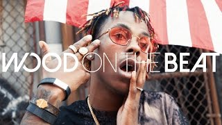 free rich the kid ft migos type beat instrumental 2017 rich forever woodonthebeat
