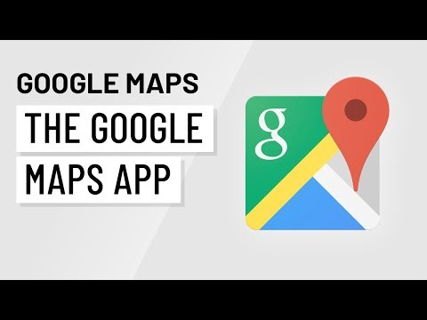 How to Get Directions with the Google Maps App - YouTube Google Map Directions Melbourne on google maps kuwait city, google maps south china sea, google maps destin, google maps new bern, google maps waterways, google maps mandaluyong, google maps arc de triomphe, google maps haverhill, google maps christmas island, google maps suva, google maps pensacola, google maps titusville, google maps mombasa, google maps lake okeechobee, google maps wellington nz, google maps jupiter, google maps savannah, google maps oceania, google maps daytona beach, google maps macy's,
