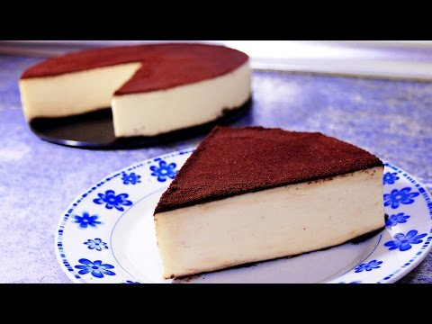 The easiest OREO cake of the world! - tasty dessert recipes