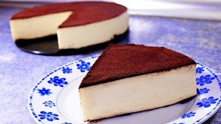 TASTY NO BAKE OREO CHEESECAKE | Easy dessert recipes for dinner to make at home | Cooking videos