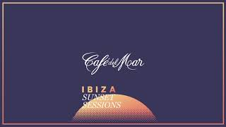 Café del Mar - Ibiza Sunset Sessions #1