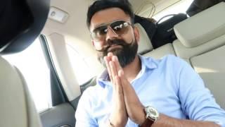 Amrit mann | singer | entertainer jatt