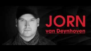 Jorn van Deynhoven - 101010 (The Perfect Ten) (Original Mix)