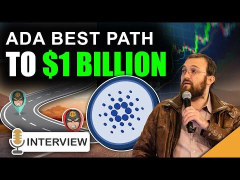 ada-best-path-to-a-billion-(cardano-master-plan-revealed)