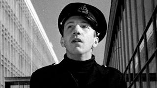 Товарищ песня (1966)