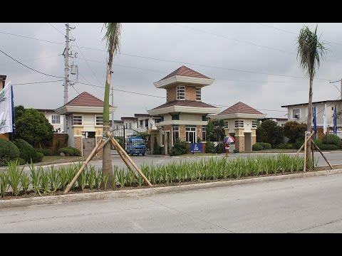 Lancaster Village Phase I - Completed Project | filprimehomes