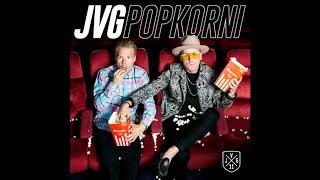 JVG - Popkorni - Bass Boosted