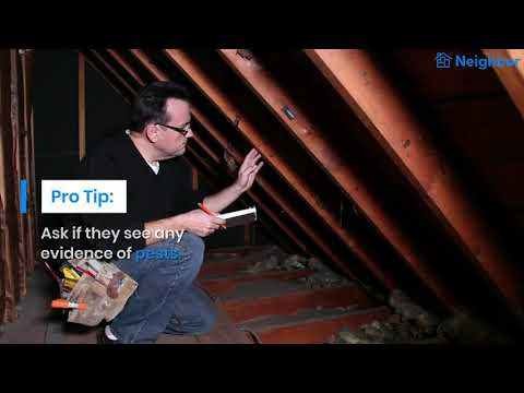 Ultimate Home Inspection Checklist for Buyers