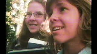 Download Video Me and My Dad's Wife - 1976 ABC Afterschool Special MP3 3GP MP4