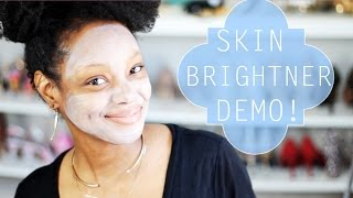 15 Minute Skin Changer! | Before and After Skincare | BorderHammer