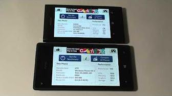 phone windows 8 для фонбет