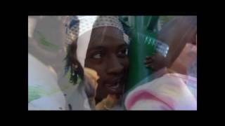 Baixar Rah Baby (Baby Can) Free Lai'Anna
