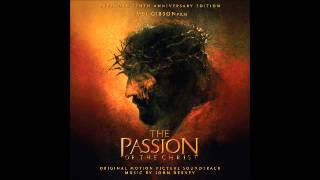 John Debney-Passion of the Christ (Promo trailer music)