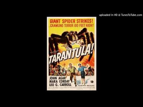 """Tarantella"" f/""Aniuta"" ::::: {Valerij Gavrilin; Konstantin Krimets, Russian Philharmonic Orchestra}"
