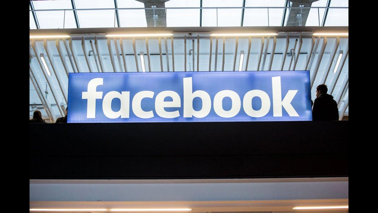 """Pengguna Facebook Bakal Diberi Opsi """"Clear History""""; Buntut Skandal Cambridge Analytica"""