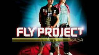 Fly Project - Sare HQ
