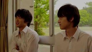 学生による商業映画の製作を目的に、映画館のトリウッドと専門学校東京...