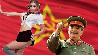 Stalin avea iubita de 13 ani - Secretele lui Stalin