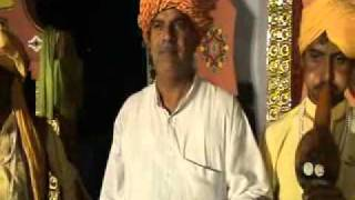 Nagin been music...by Diwan Nagin Bhangra Party in Greater Noida Ramleela...