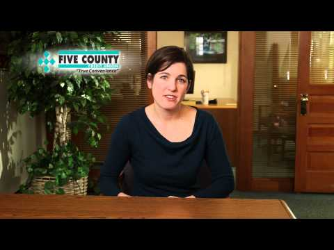 WCSH Five County CU Final WCSH QuickTime FOR AIR