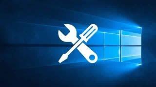 comment réparer xp sans formater