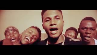 Baixar Black Home Muzik - I Made It (Official Music Video)