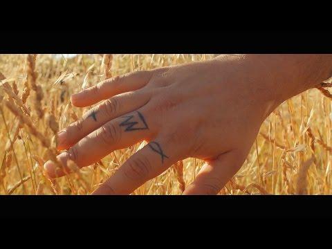 Kaixo - Ni Money Ni Cribs (Prod. KNGLCST)