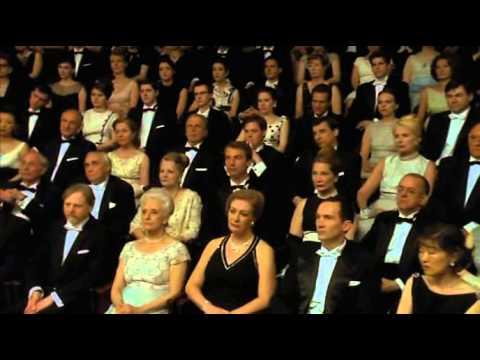 Художественный фильм 1 серия Опасные связи Роман Полански , с Катрин Денев и Рупперт Эверет