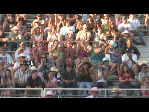 eugene pro rodeo youtube youtube