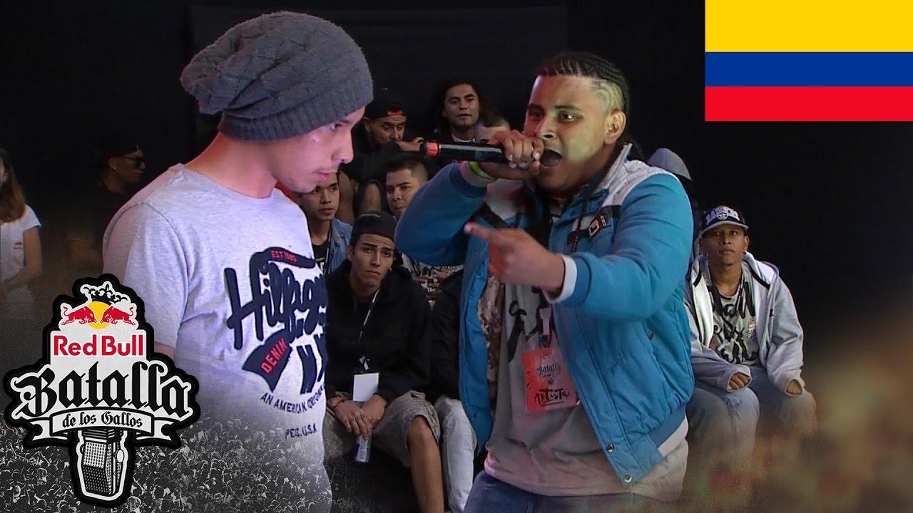 Resultado de imagen de lumiere rap colombia