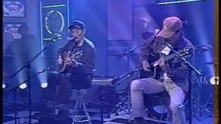 1996年.